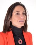 Estrella Toral Lara