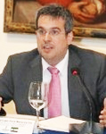 Giorgio Cerina