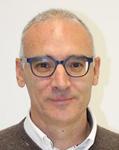 José Antonio Martín Pérez