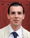 José Ramón García Vicente