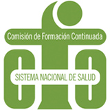 Comisión Formación Continuada