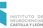 INCYL: Instituto de Neurociencias de Castilla y León