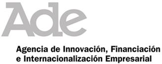 Programa de practicas ADE en empresas destinado a formación práctica de titulados en materia de I+D+I e internacionalizacion