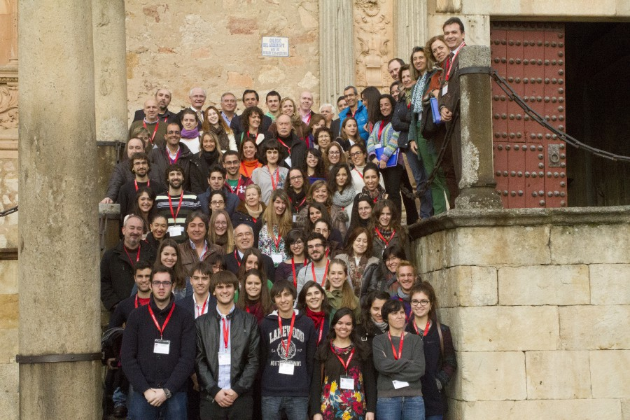 I International Workshop Electromagnetic Fields and Biomedicine 46